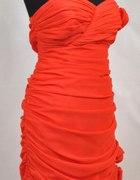 Sukienka Carina S