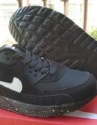 Nike air max oreo od 36 do 44...