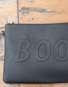Nowa czarna kopertówka Atmosphere...