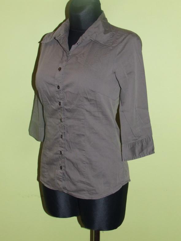 koszula Vero Moda rozmiar S...