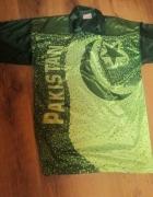 Koszulka Retro Oldschool Pakistan rozmiar L Etno...