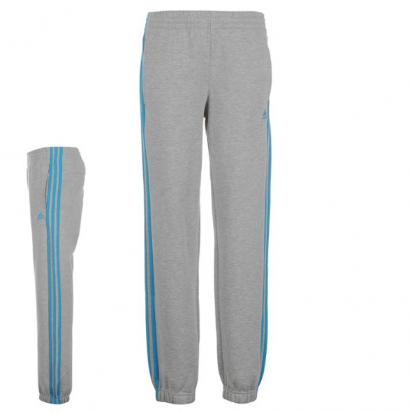 Spodnie dresowe Adidas...