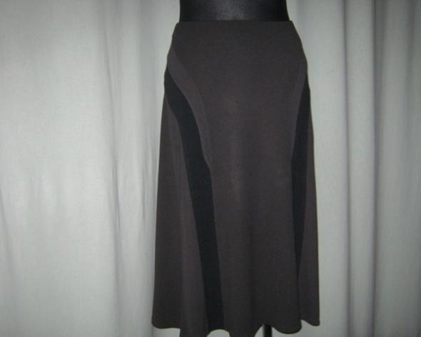 Spódnice spódnica Marks Spencer 16