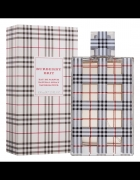 Burberry Brit for Her Oryginalne Perfumy EDP 100ml...