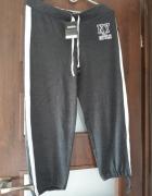 Spodnie dresowe Kik...