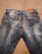 Sliczne spodnie