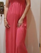 Faberlic sukienka