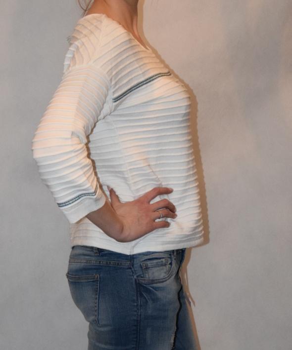 Nowa bluzka rozmiar M PROMOD