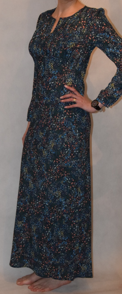 Sukienka Rozmiar 38 Promod