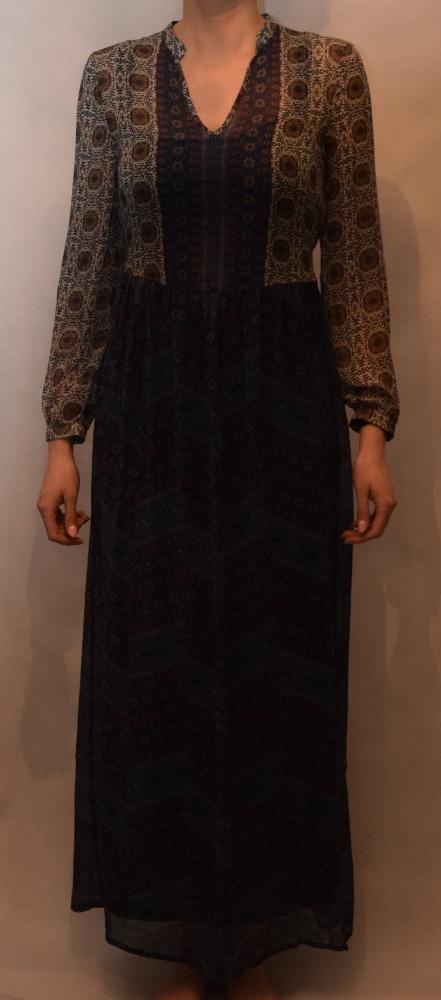 Nowa sukienka rozmiar 38 PROMOD
