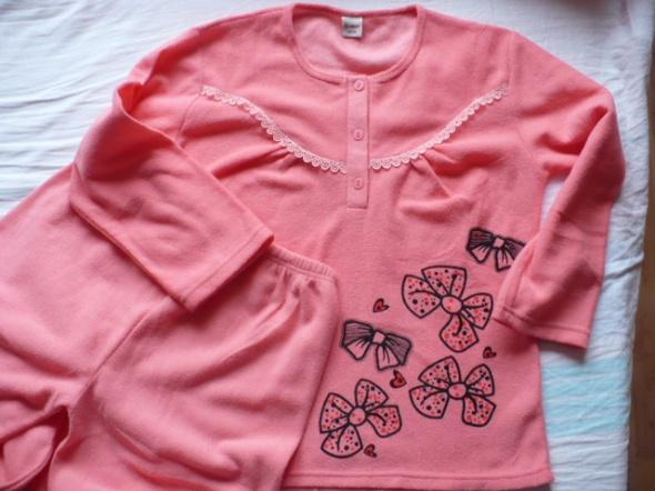 jak nowa piżama xl