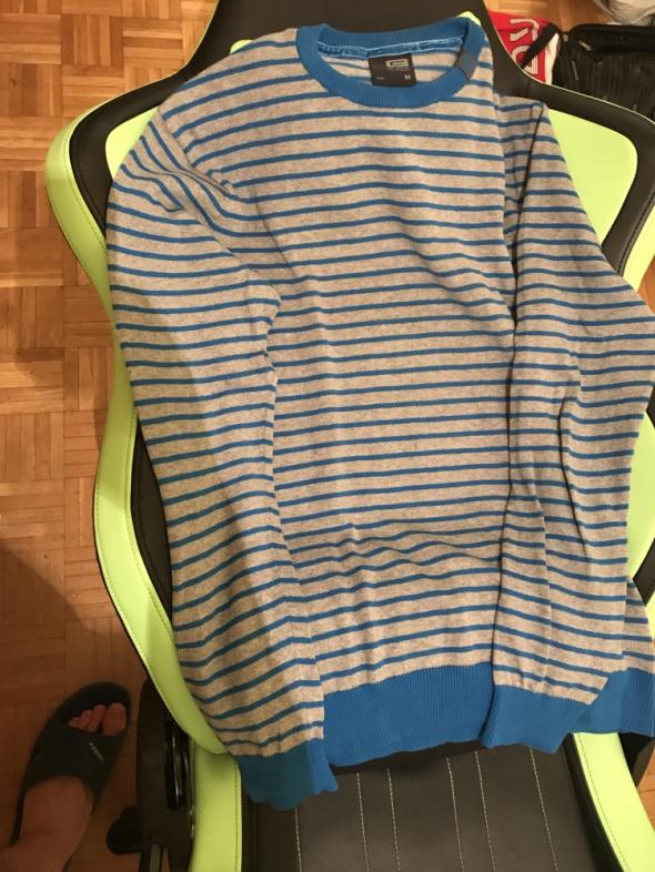 Swetry Sweterek cropp