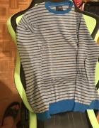 Sweterek cropp...