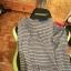Sweterek cropp