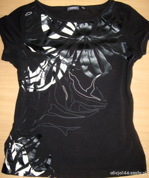Tshirt MEXX size M...