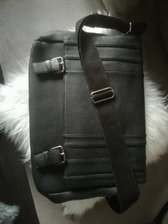 pojemna torba reserved...