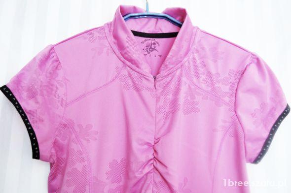 URBAN ACTIVE damska koszulka termoaktywna 42 nowa...