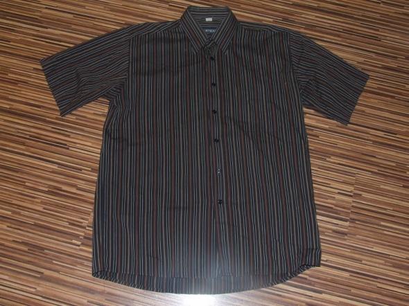 koszula meska Martex rozmiar L
