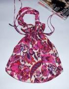 Nowa torba worek wzór w arabeski torebka...