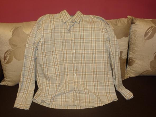 Koszula Reserved męska XL