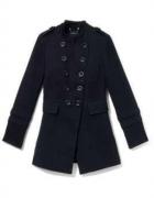 Płaszcz Reserved...