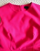 Różowa sukienka 38 Reserved...