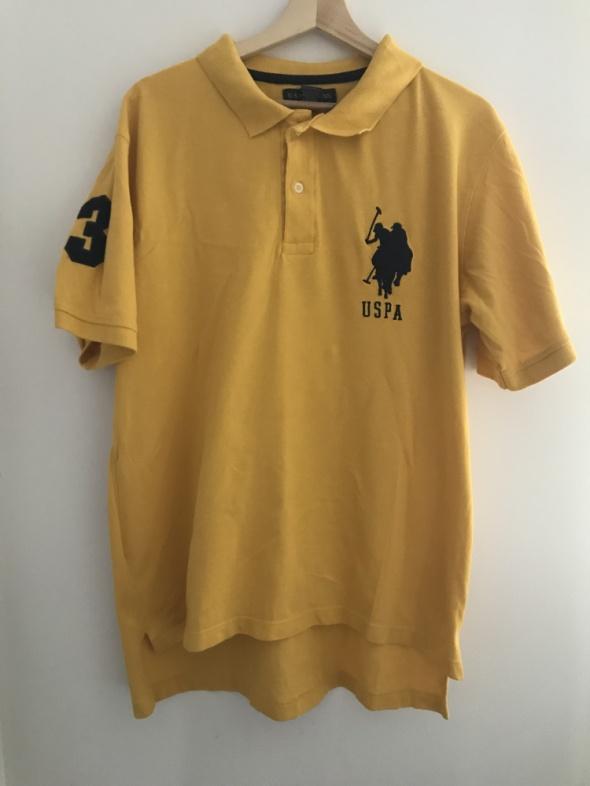 Ralph lauren koszulka polo