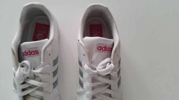 Adidas buty sportowe 39