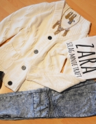 Mega zestaw H&M Zara tally weijl CCC...