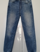 Tregginsy Joggery Reserved jeans 36 S...