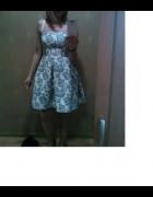 Sukienka Pretty Girl...