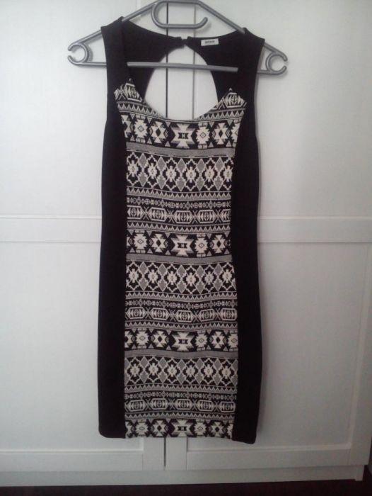 Sukienka Pimkie