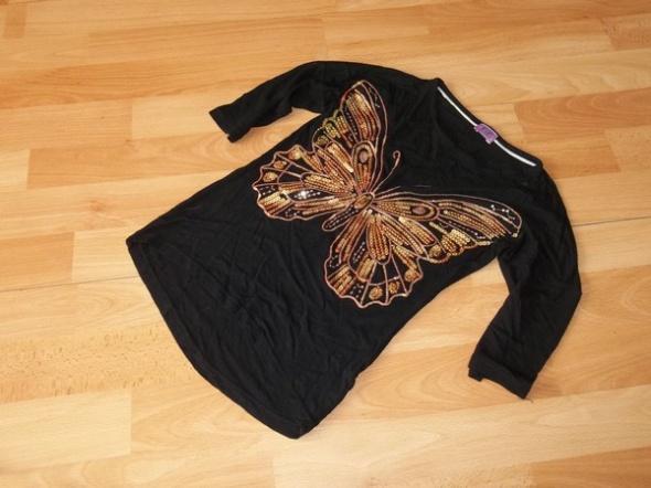 Bluzeczka FF 110 116