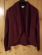 Sweter H&M...