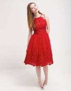 Sukienka Chi Chi London xs...