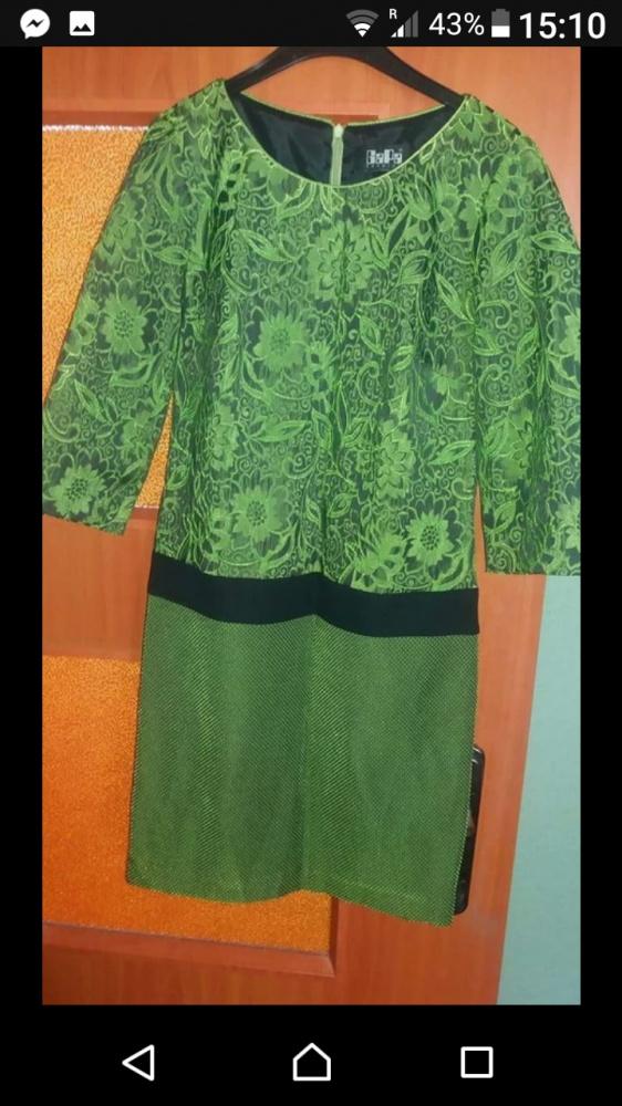 Sukienka GAPA 38 raz założona...