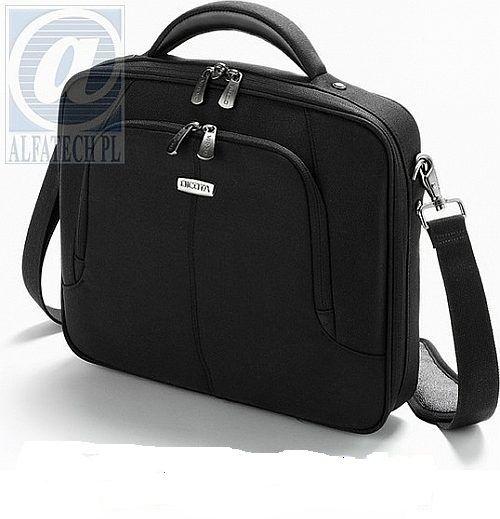 torba na notebooka 11 133 pakowna