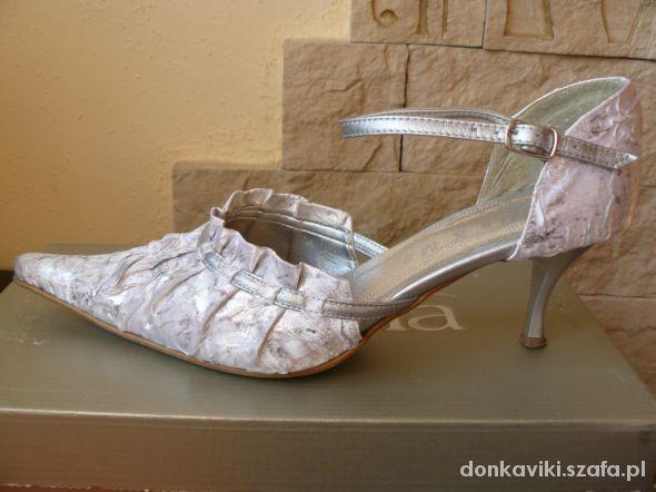 cudne pantofelki