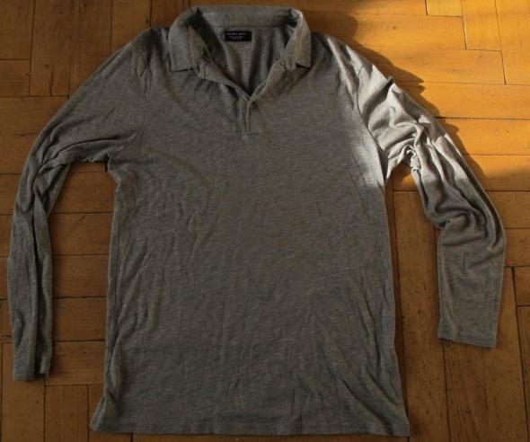 ZARA Man bluzka bluza L