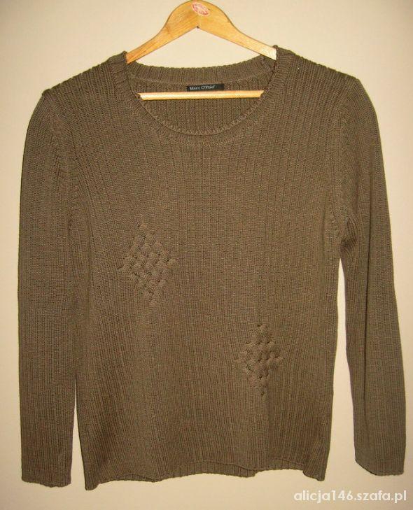 Marc O Polo Marco Polo sweter Size 40...