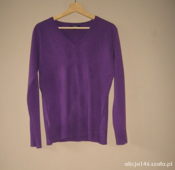 Dunnes sweter plus size 44...