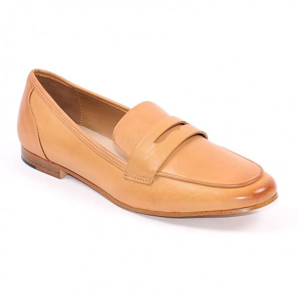 ALDO Super buty damskie 38 Skóra naturalna