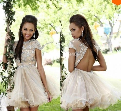 b6f8a5e577 Suknie i sukienki Lato 2016 wesele ślub zabłyśnij cudna sukienka hit