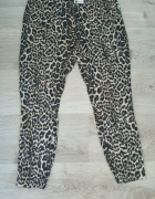 Nowe spodnie new yorker xs