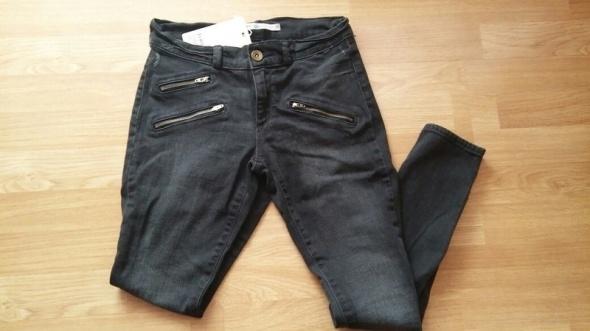 Spodnie Forever Pink 28 NOWE