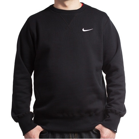 Bluza męska Nike...