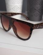 Okulary przeciwsłoneczne HIT CE line PANTERKI...