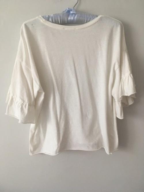 Koszulka Zara...