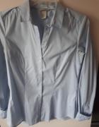 Elegancka koszula...