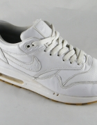 Nike Air Max 1 Leather PA...